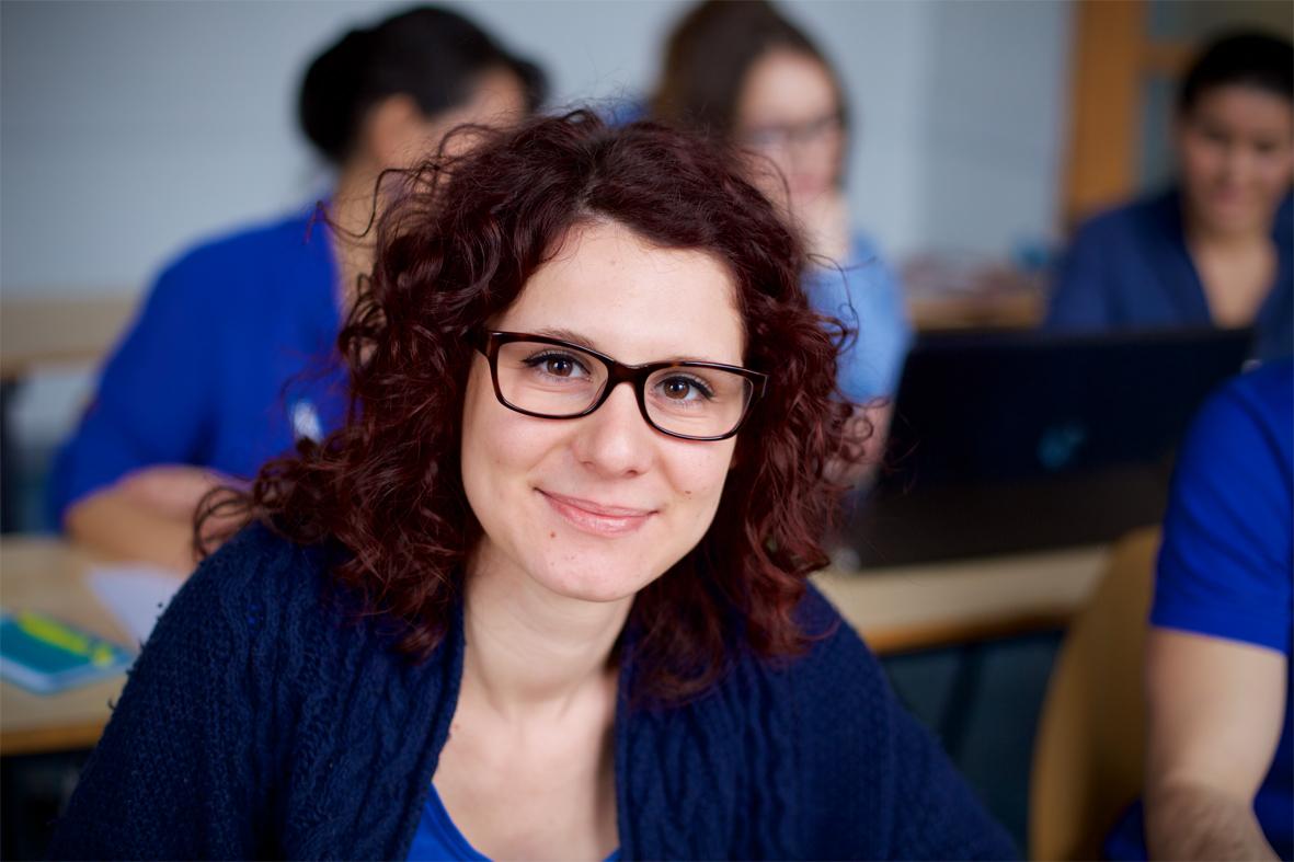 IAE Lyon : les étudiants donnent 20.000 heures de bénévolat associatif