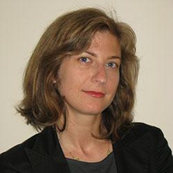 Laure Bereni, sociologue, chargée de recherche au CNRS : «Le genre n'est pas seulement un principe de différenciation, c'est aussi un principe de hiérarchisation.»