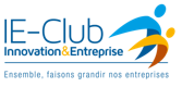 L'IE-Club récompense les 6 premiers «Glocal Leaders»