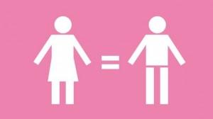 égalité mixité