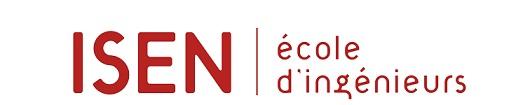 L'Isen Toulon et Euromed Management signent un accord de double diplôme