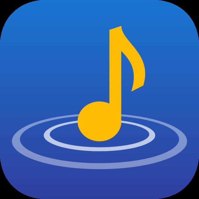 On vous présente l'application mobile qui va révolutionner votre rapport à la musique!