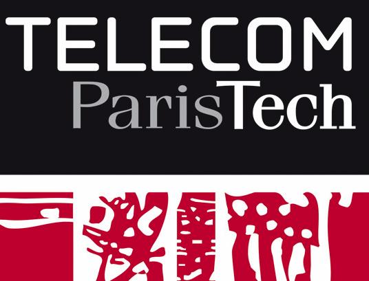 Une Ecole à la Une : Télécom ParisTech (1)