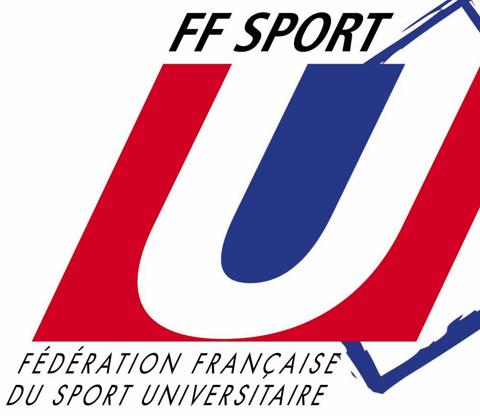 FF Sport U : en piste pour les Universiades de Shenzhen !