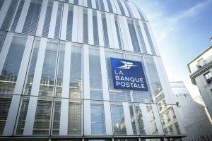 Interview Thomas Guittet La Banque Postale