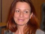 """Isabelle Liotta, auteur de """"Premier job, réussir son premier choix de vie"""""""