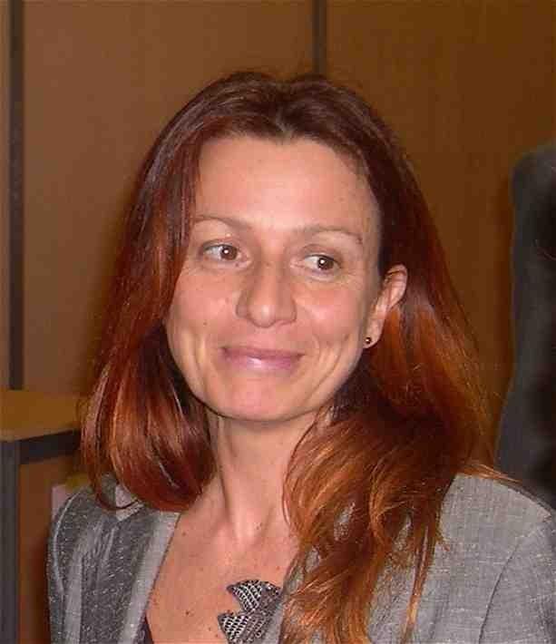 Premier job, réussir son premier choix de vie, par Isabelle Liotta