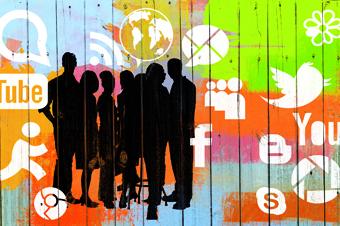 CRM : Une relation client 2.0 plus que jamais indispensable