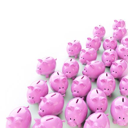 35 840 € de salaire brut annuel pour les jeunes diplômés des grandes écoles