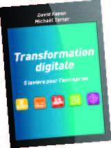 Une prise de conscience de de l'importance de la transformation numérique