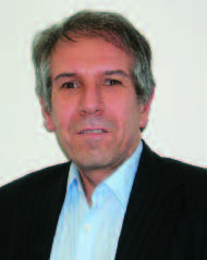 Saretec – L'expertise conseil et  arbitrage, en mode agile
