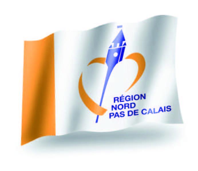 L'impact des grandes écoles dans la région Nord- Pas-de-Calais