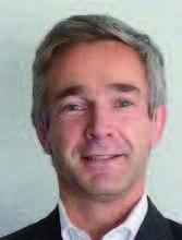Balsan, leader français des sols textiles