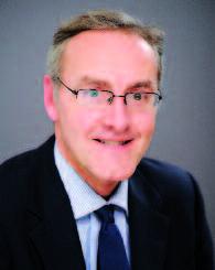 CM-CIC Capital Finance : Acteur majeur du capital-investissement