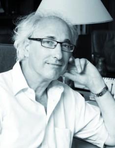 Philippe Rollet, Président de l'Université Lille 1 © Université de Lille, Sciences et Technologies
