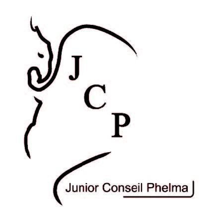 La Junior Conseil Phelma, une Junior pas comme les autres !