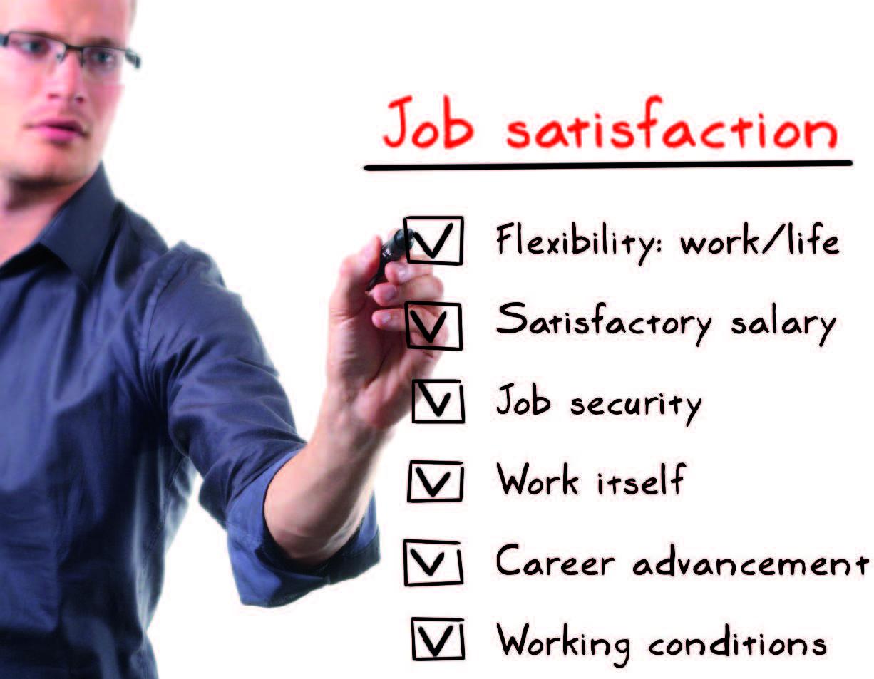 Marque Employeur,quand l'entreprise vous prouve qu'elle est faite pour vous !