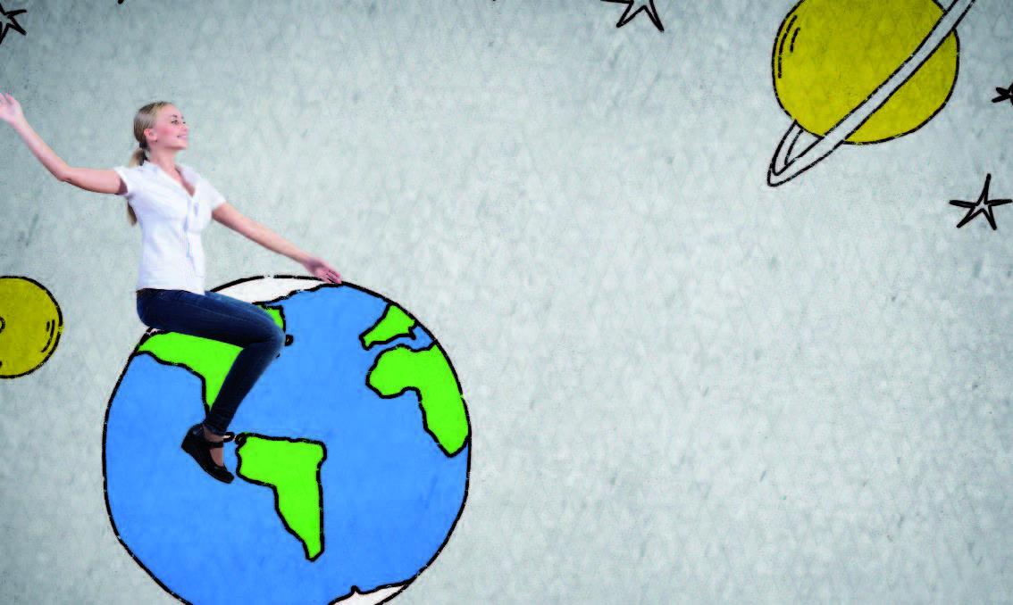 « Co-construire les rêves des jeunes diplômés : un vrai challenge pour les écoles de management »