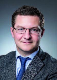 CGI FRANCE – La direction juridique, une institution et un centre de services de proximité…
