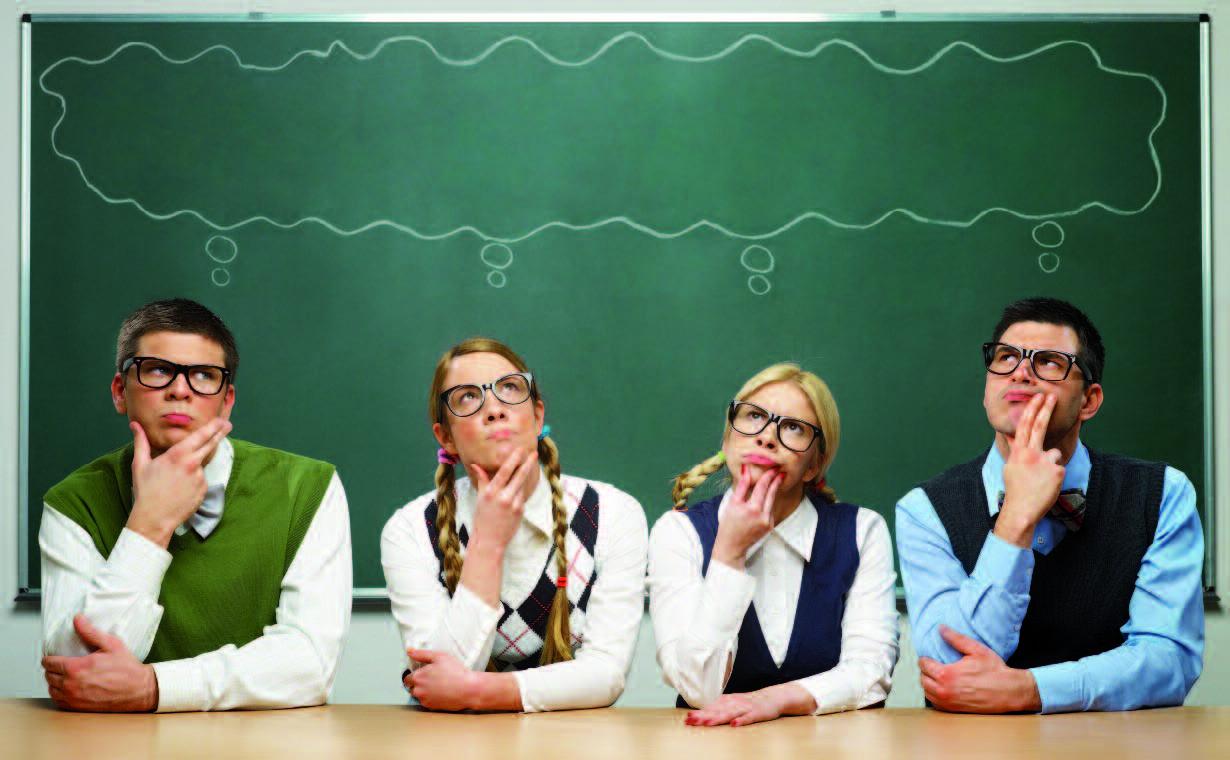 Dans les rouages politiques de la vie associative étudiante