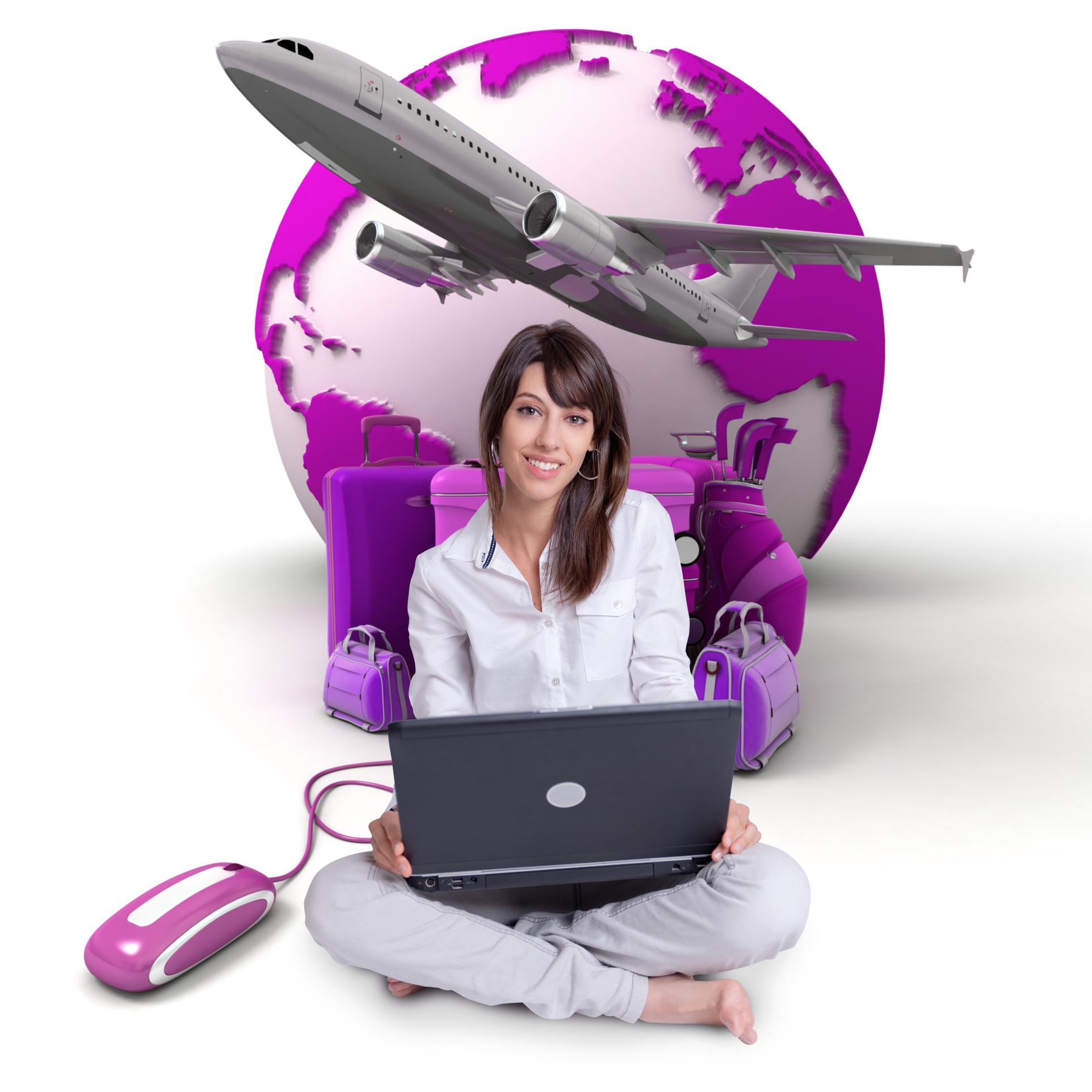S'expatrier son diplôme en poche : des postes à forte valeur ajoutée