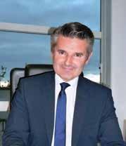 GEODIS : LE DIRECTEUR JURIDIQUE, UN VRAI BUSINESS PARTNER