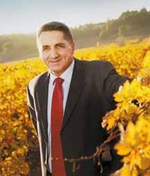 Vinadeis et InVivo s'allient pour créer la 1ère « winery française », InVivo Wine