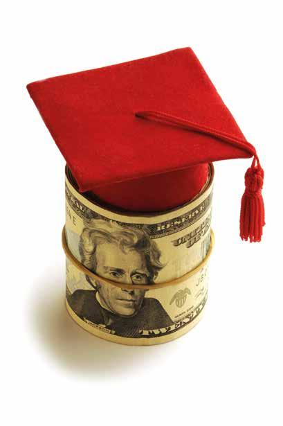 Universités américaines : un sésame pour les leaders de demain