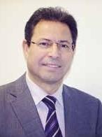 M'hamed Drissi, Secrétaire de la CGE, président de la conférence régionale des directeurs des grandes écoles de Bretagne © INSA RENNES