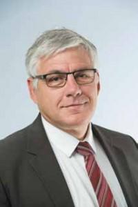 Dominique Pennelier, DSI de Crédit Agricole Consumer Finance (CA-CF) et de sa filiale en France