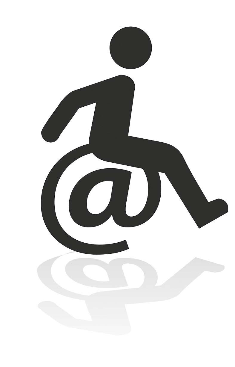 Quels outils pour favoriser l'inclusion des salariés en situation de handicap ?