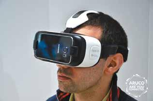 L'internet des objets : premier employeur en 2020 ?