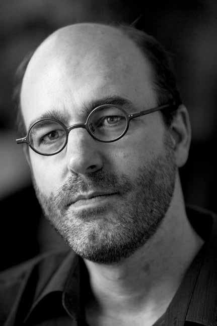 Rencontre avec Alain Deneault : La conjuration des médiocres