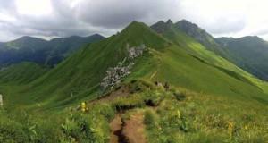 l'Auvergne accueillera le Raid CentraleSupelec