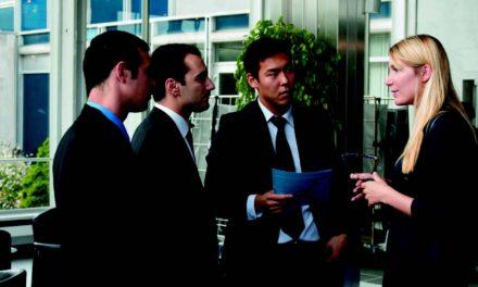 Un MBA pour se révéler