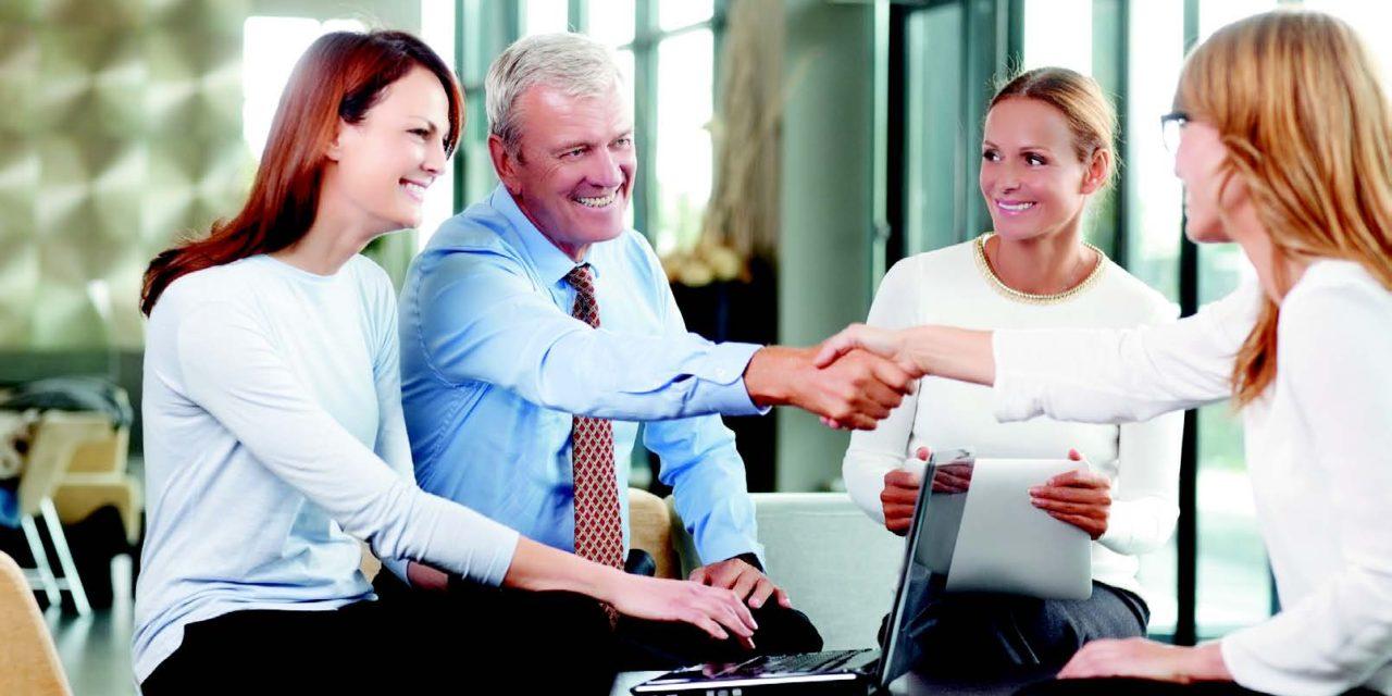 Assurance : quels métiers et compétences pour relever les grands enjeux de demain ?