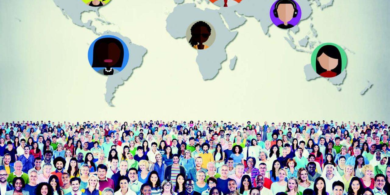 Salariés, citoyens et responsables : quand les poumons de l'entreprise agissent pour la Cité