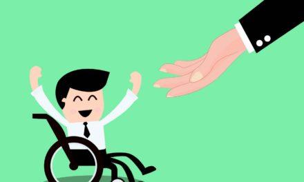 Salariés aidants, votre entreprise est là pour VOUS aider