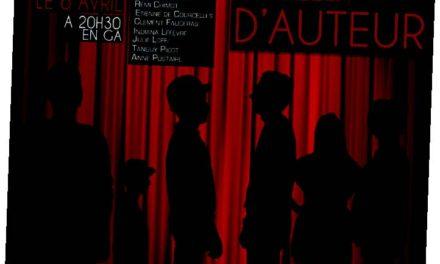 Une année de théâtre à Comedia dell'Essec : une expérience enrichissante et marquante
