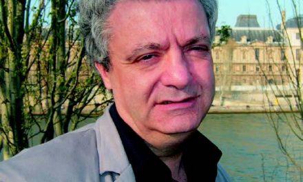 Marc Crépon La philosophie à l'épreuve de la violence