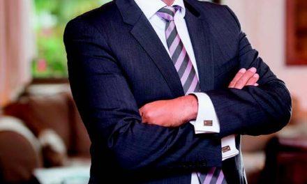 PSB INDUSTRIES veut faire de ses clients des ambassadeurs
