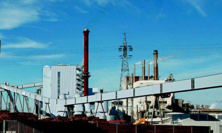 Dalkia (Groupe EDF), au coeur de l'énergie du 21e siècle