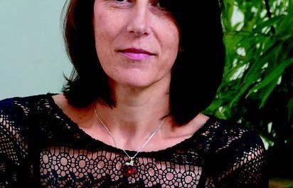GRESHAM recrute 50 conseillers en gestion de patrimoine
