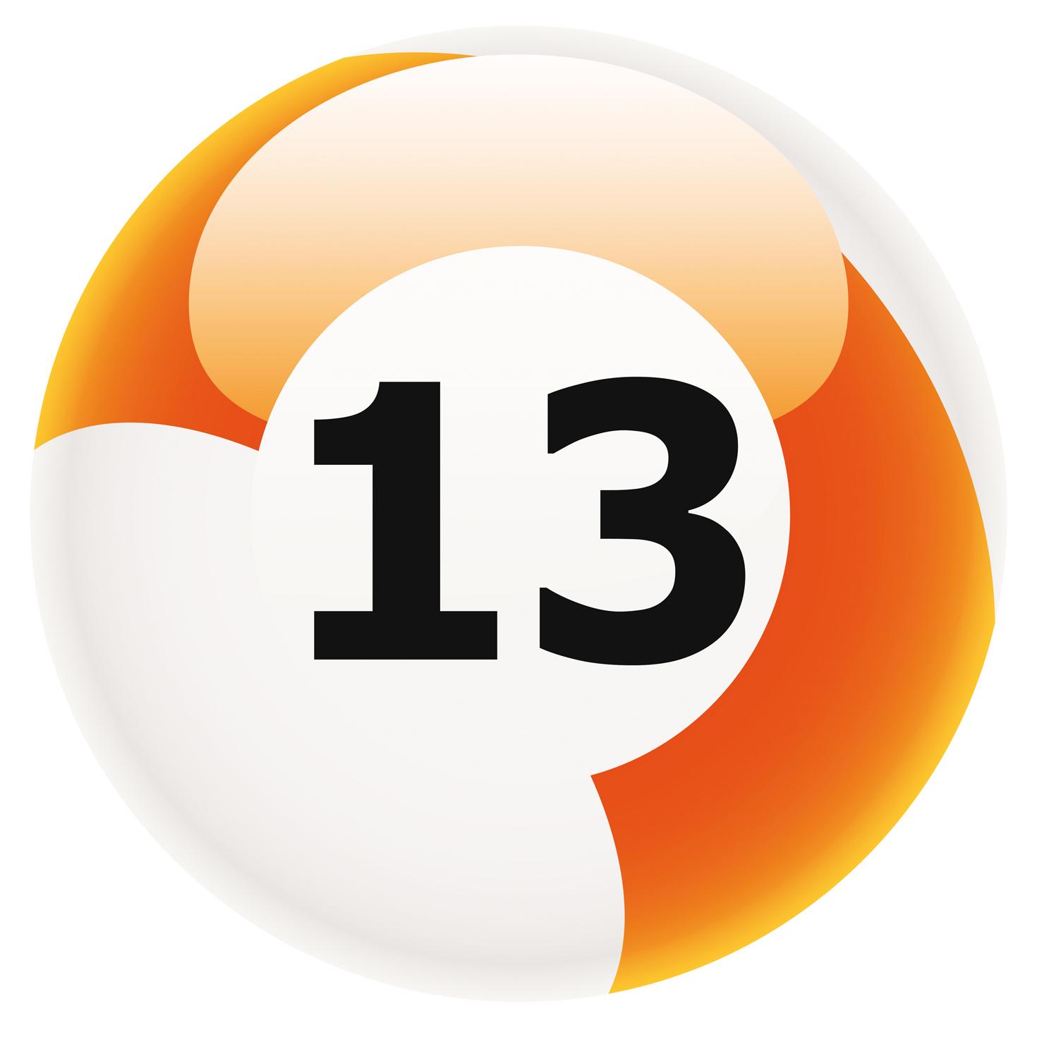 Passerelle : 13 Ecoles pour le Concours 2013