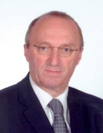 Patrice Corre