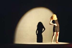 Veneras Miror par l'Academy of Performing Arts de Sarajevo