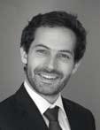Thomas Greppo (Supélec 2012), Consulting Services à la DSI