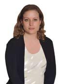 Janssen : une politique RH fondée sur l'éthique et la performance