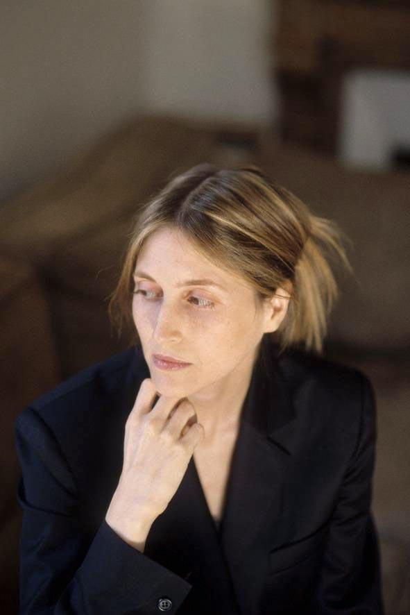 Cynthia Fleury : une philosophe dans la cité