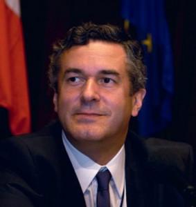 Edouard Husson est Directeur Général de ESCP Europe